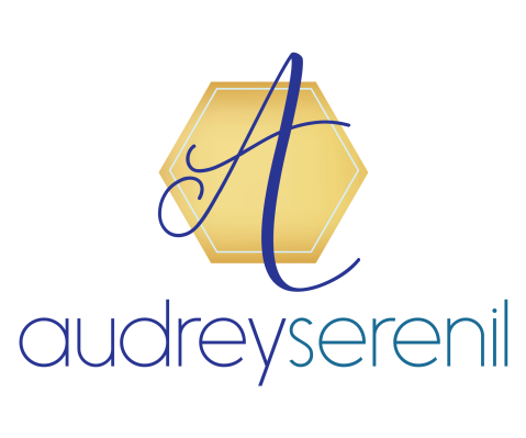 AUDREY SELLS AUSTIN - 512.663.6960