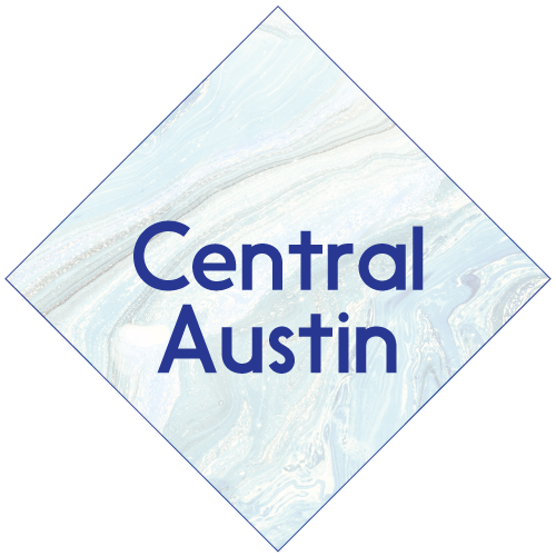 Central-Austin-Homes-For-Sale