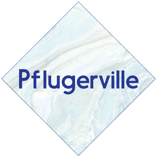 Pflugerville-Homes-for-Sale