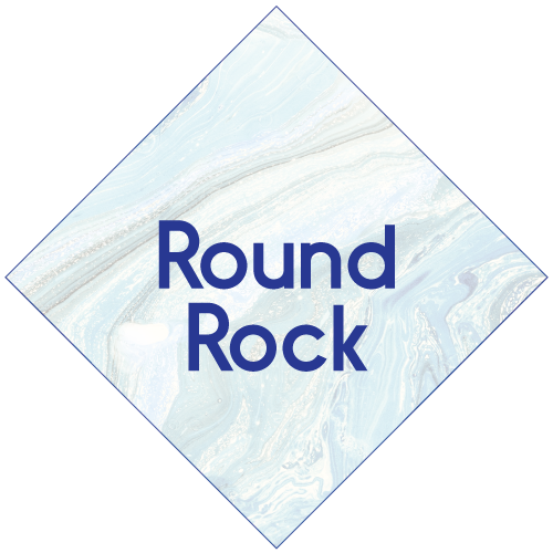 Round-Rock-Homes-for-Sale