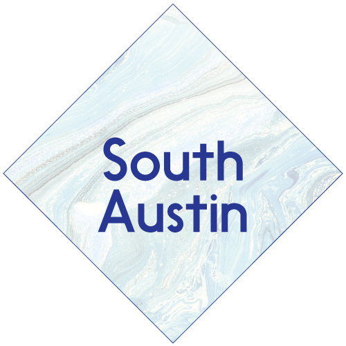 South-Austin-Homes-For-Sale